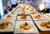 Schott Events Catering